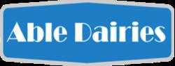 Able DIaries Logo