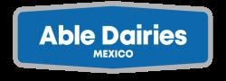 Able Dairies Mexico