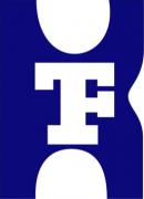 Kluang Tin Logo