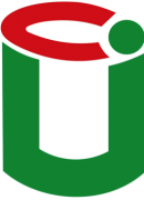 Unican industries Logo