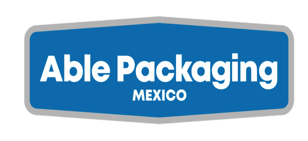 Able Packaging Mexico